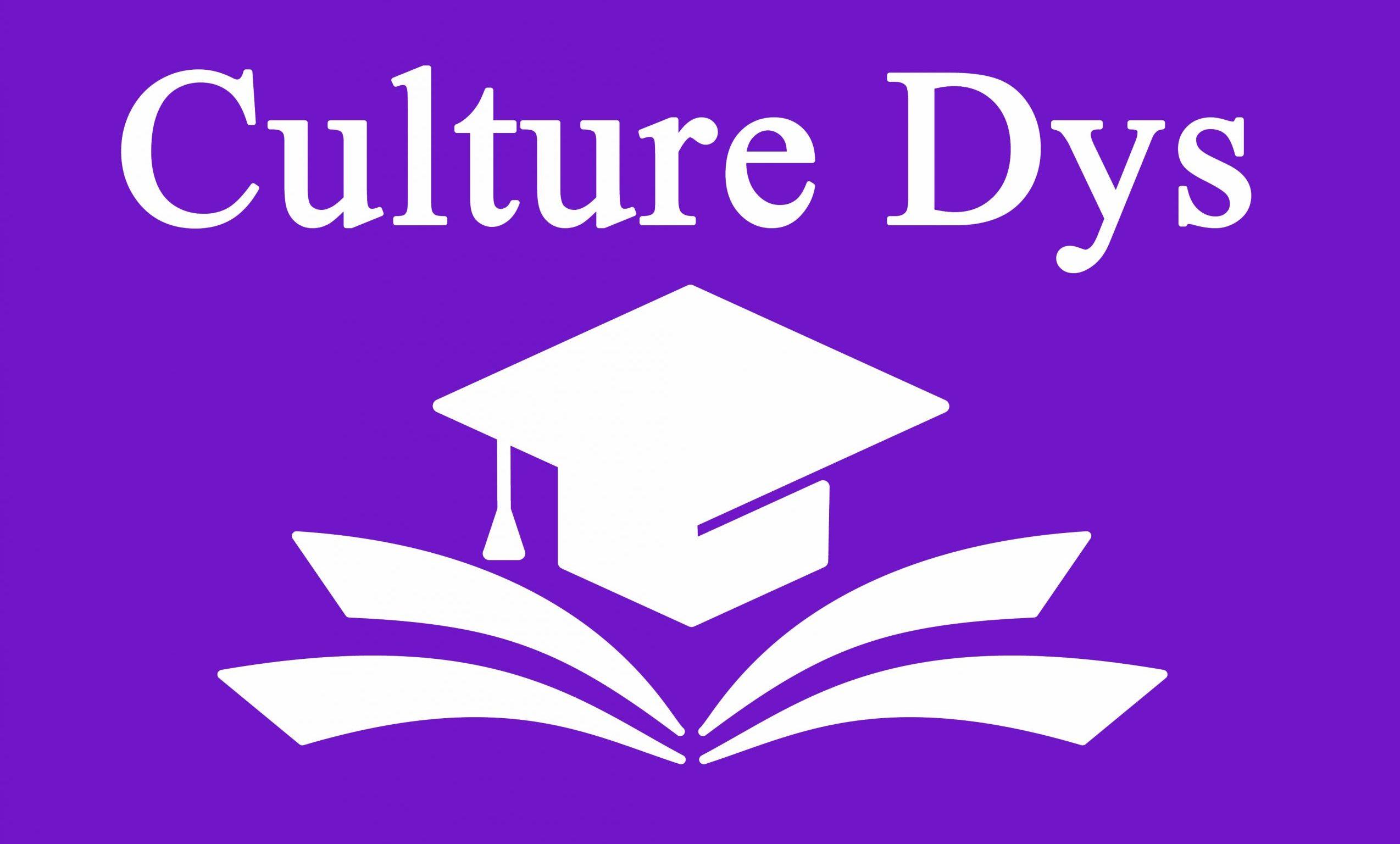 CultureDys