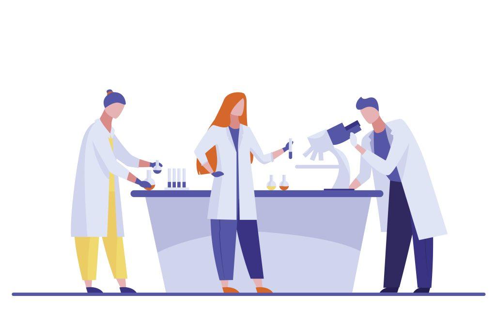 La communauté scientifique émet des réserves