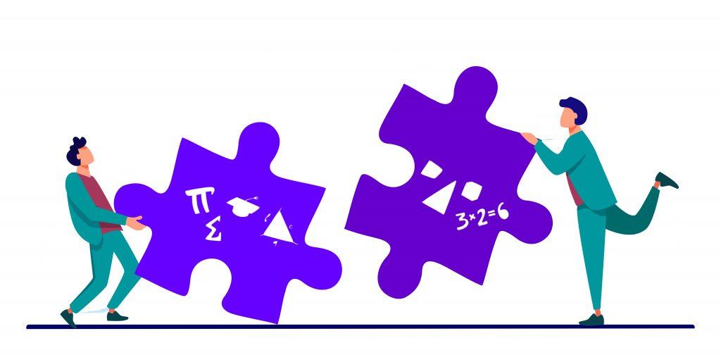 aménagement dyslexique en maths